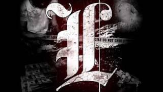 Lifeless - Intro & Born Dead