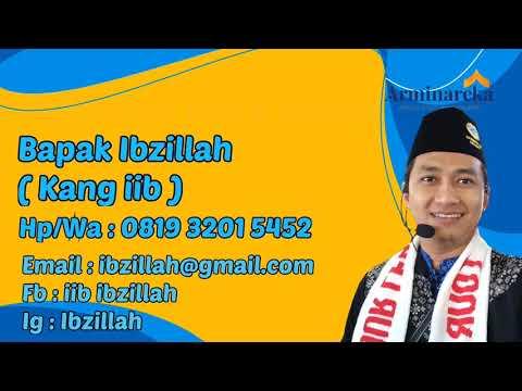 Travel umroh dan Haji Plus Arminareka Perdana Arminareka perdana travel umroh dan H.plus yang sdh te.
