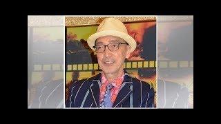 テリー伊藤、たけし軍団の社長批判に「たけしさんのイメージを悪くしてる」