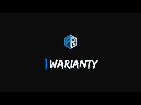 Future RPG | Warianty