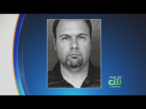 Chester County Man Accused Of Contractor Fraud