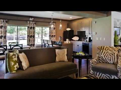 Hurstbourne Grand Apartments in Louisville, KY - ForRent.com