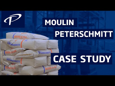 flour-packaging-line-:-case-study-moulin-peterschmitt
