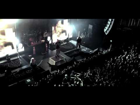 Lamb Of God - 512 - Live House Of Blues Boston 4-10-2016