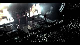 Lamb Of God - 512 - Live House Of Blues Boston 4-10-2016