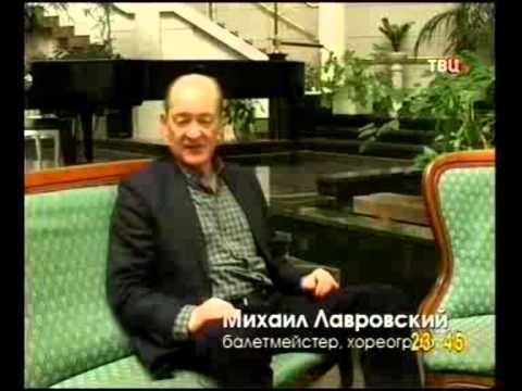 Победителей не судят (Михаил Барышников и Александр Годунов)