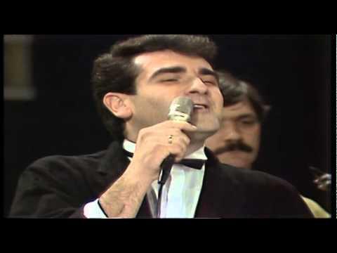 LINDA 1984 - Grupa RONDO