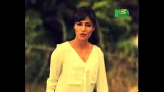 Chitrangada Singh on Animal Planet Where Tigers Rule