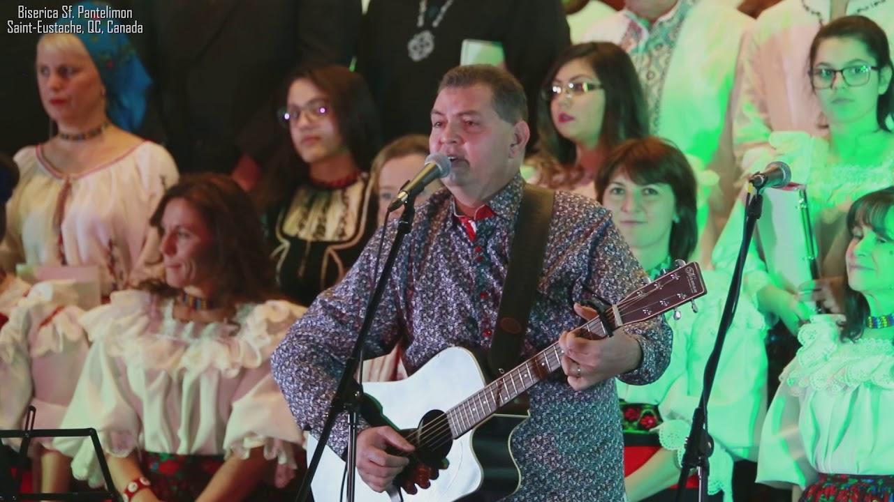 Gabi Samoilă - 3 Colinde (dec 2017)