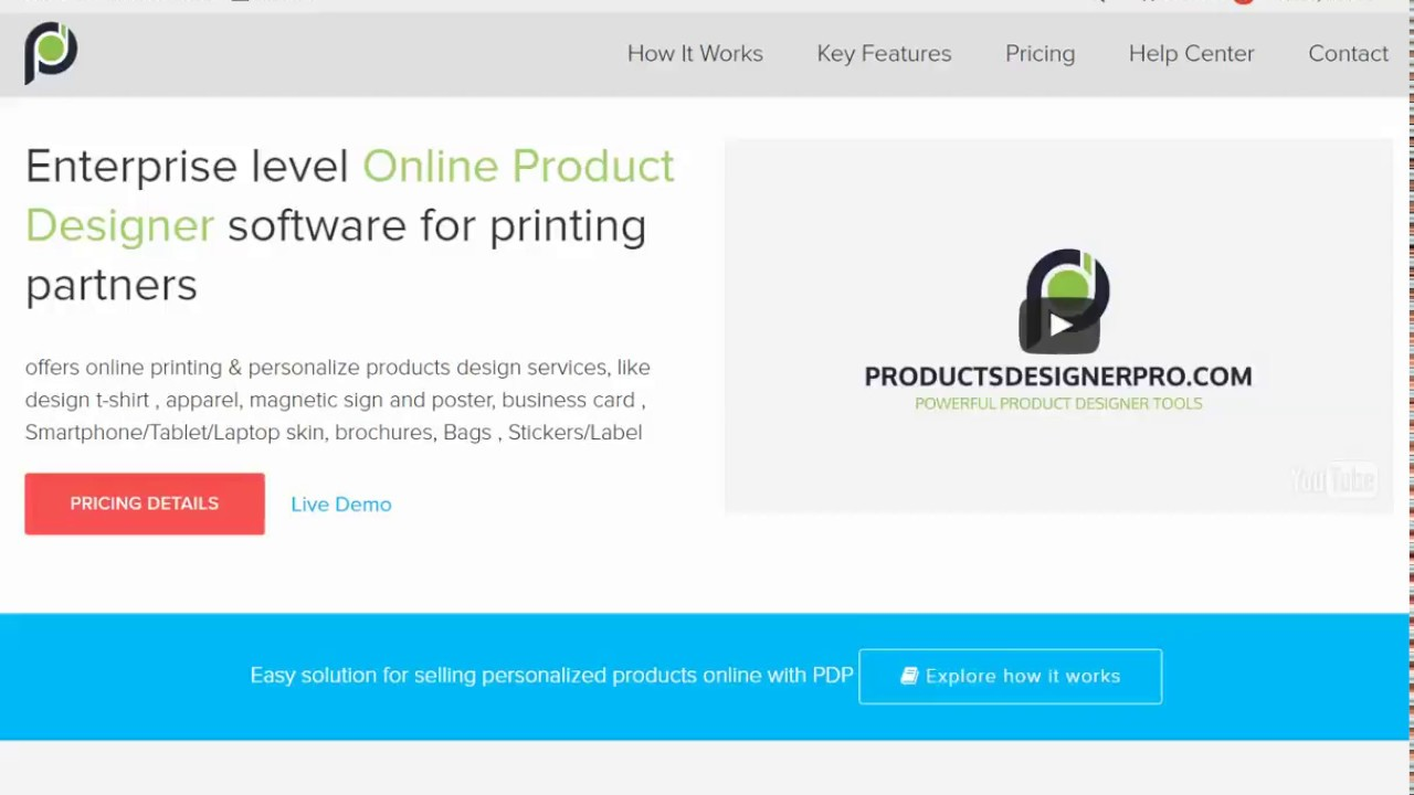 How to get domain license key and download products designer pro how to get domain license key and download products designer pro reheart Choice Image