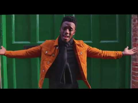 Romain Virgo - Unbreakable (Official Music Video)