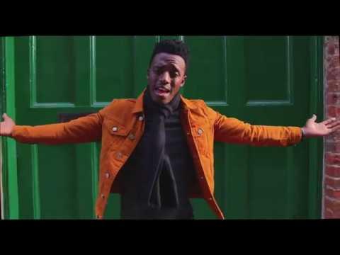Romain Virgo - Unbreakable (Official Music Video)