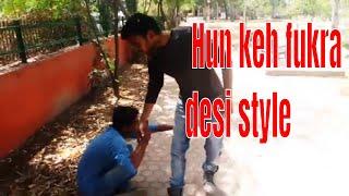 Hun Keh Fukra (Full Video Song) ● Kambi ft.Sukh-E ● Album 20 Saal ● New Punjabi Songs 2018