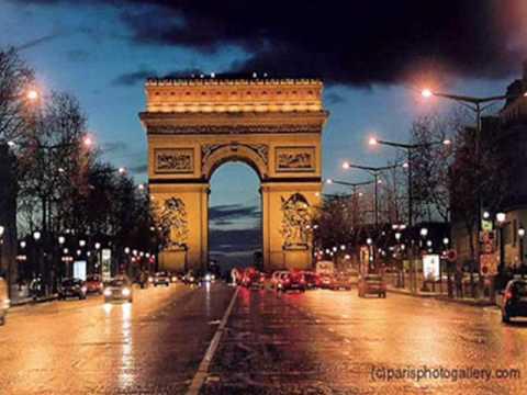 feist-la-meme-histoire-paris-jessica-anjos