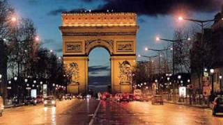 Feist La M�me Histoire ™�  Paris ™�