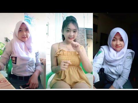 Download Putih Mulus Dan Seksi    Tik Tok Anak SMA