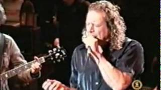 Robert Plant_Song To The Siren