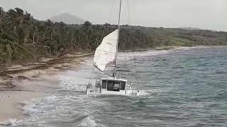 Gambar cover After...yole en #Martinique