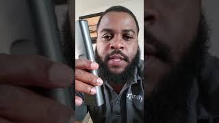 Remotes xfinity video clip
