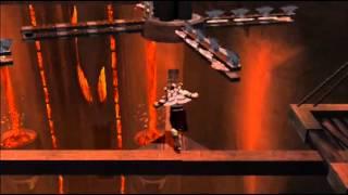 [PS2]God of war - God mode - part 32: Blades of Hades