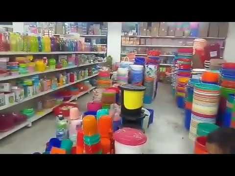 Tambaram bharatham stores shopping vlog| chennai shopping vlog