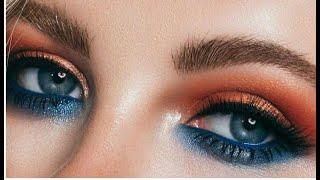 Girls Eyes Part 2
