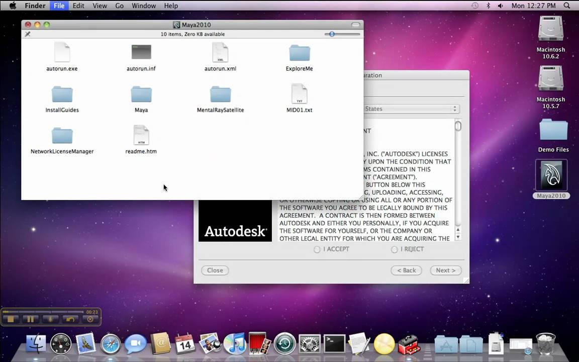 How to download maya on mac   Autodesk Maya 2019 1 download