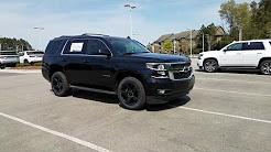 Hendrick Gmc Cary >> Popular Videos Raleigh Cary Nc Car Dealership Youtube