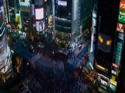 เพลง เดอะฟาสต์ 3 เร็วแรงทะลุ Fast & Furious MV