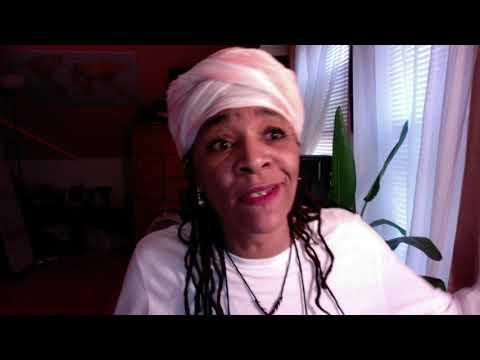 Hebrew Israelites Awakening- The Spirit of Truth