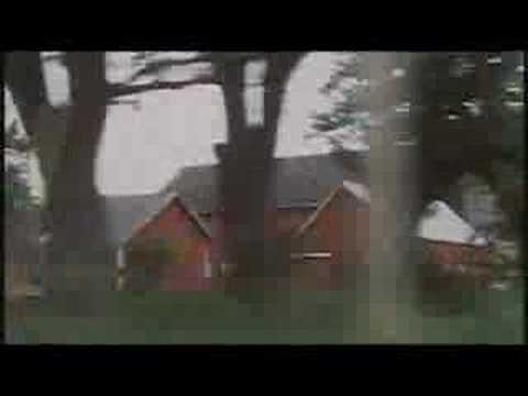 The Real Dirt on Farmer John Trailer