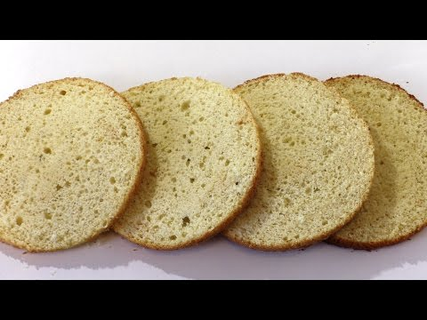 Масло сливочное - калорийность и свойства. Польза и вред