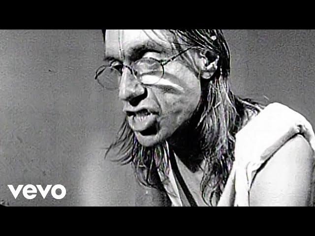 White Zombie ft. Iggy Pop - Black Sunshine (Official Video)