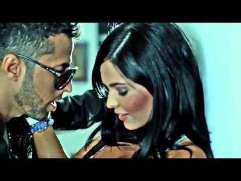 Sexo, Sudor Y Calor (Official Video) - J Alvarez Ft. Nejo Y Dalmata
