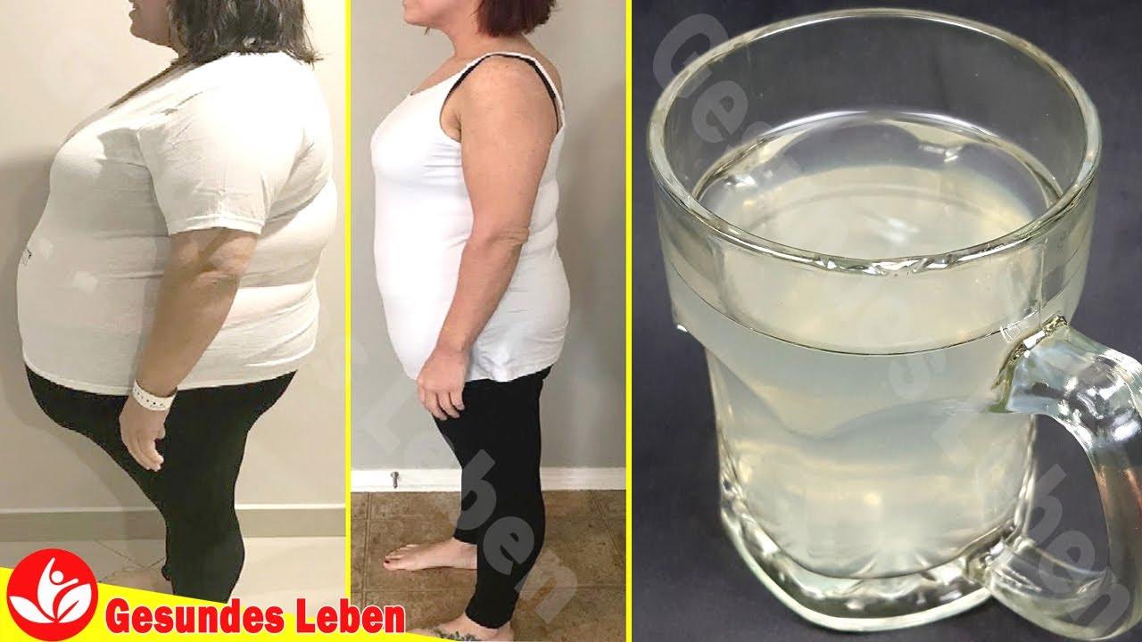Wie man mit Zitrone Gewicht verliert