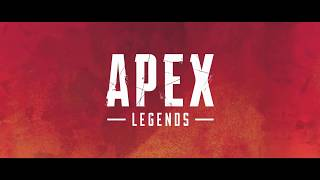 Apex Legends Funny And Best Moments Of The Week Ep. 1