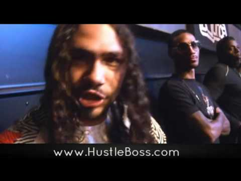 Keith Thurman compares Danny Garcia to his former foe Shawn Porter