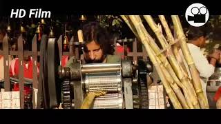 Rowdy Rathore Part 1 Scene | HD Film