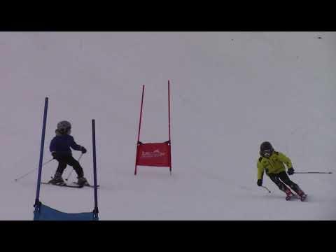 Helsinki Ski Club