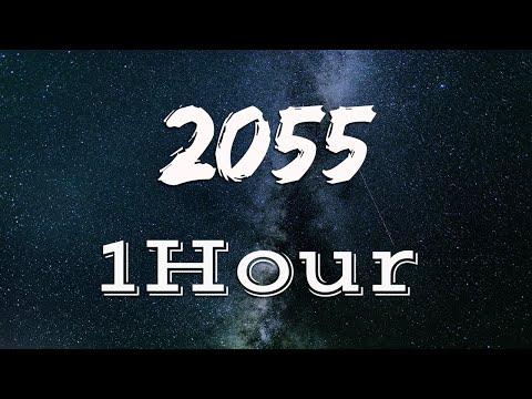 Sleepy Hallow – 2055 | [ Lyrics ] | [ 1Hour ] [ Loop ]