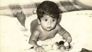 Me Jeewanaye - H R Jothipala