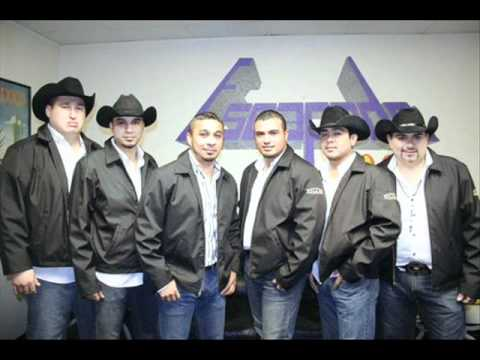 SIGGNO MIX (continued) - YouTube