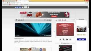 How to make a FREE internet radio station (November 2014)