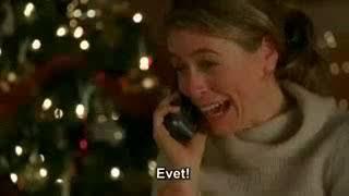 Lost Dizisi  Desmond ve Penny unutulmaz telefon sahnesi