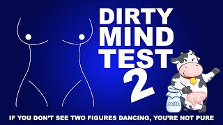 Mind Test 2?   Play with your friends and see whats in their mind?