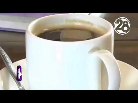 ¡Monterrey tendrá su Expo del Café!