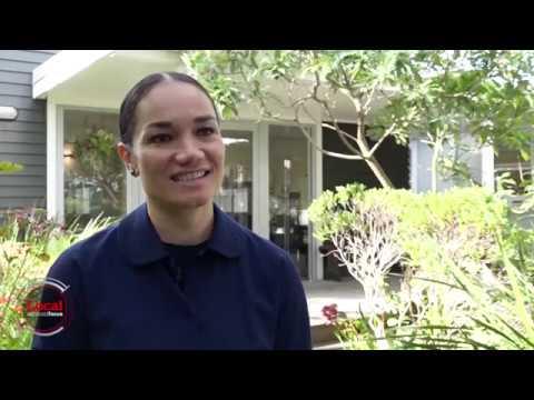 Pasifika head of law society | nzherald.co.nz