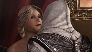[GMV] Assassin's Creed Brotherhood - Godsmack - Generation day