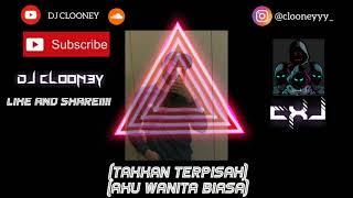 Download lagu Takkan terpisah X Aku wanita biasa mixtapes by clooney
