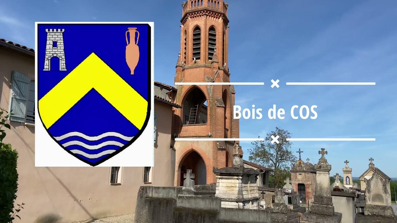intalnire unica Toulouse